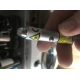 67536_Jouet-pointeur-laser-pour-chat_de_Alexandre_1306026461604b0a99773712.48954009