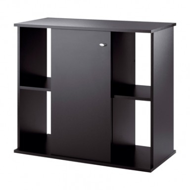 meuble pour aquarium cayman 80 aquarium et meuble. Black Bedroom Furniture Sets. Home Design Ideas