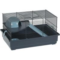 Para ratones