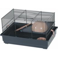 Zolux Cage Indoor2 40cm pour souris