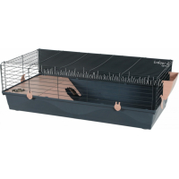 Zolux Cage Indoor2 120cm pour grand rongeur
