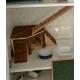 67754_Maison-pour-rongeur-Zolia_de_Anne-Laure_12680317916050811a0b7963.72308796