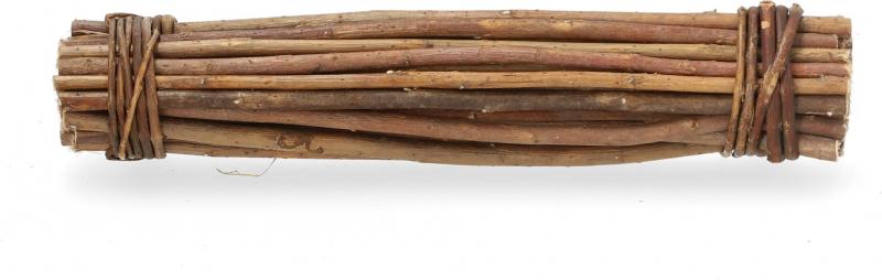 Bastoncini di salice per roditori Zolia