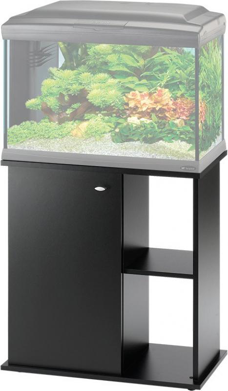 Meuble pour aquarium CAYMAN 60