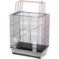Duvo+ cage pour oiseaux Ara - H65.5cm
