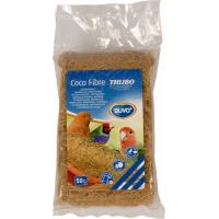 Duvo+ fibre de noix de coco