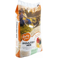 Duvo+ mix grains de ponte