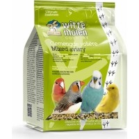 Witte Molen mélange de graines pour oiseaux de volière