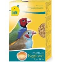 Cédé Eierpastete für exotische Vögel