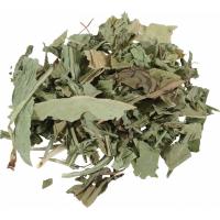 Eden Bio aromatische Kräuter für Nagetiere
