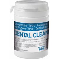 NUTRIVET Dental Cleaning Complément alimentaire pour l'hygiène bucco-dentaire chien et chat