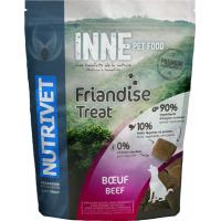 NUTRIVET Inne Friandises pour chien