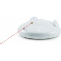 Laser ZIP FroliCat