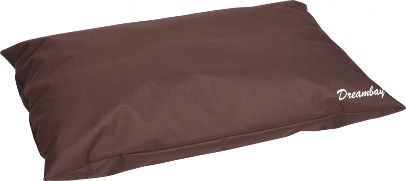 Coussin Dreambay anti-griffures