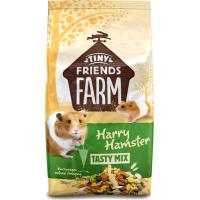 Tiny Friends Farm Tasty Mix hamster
