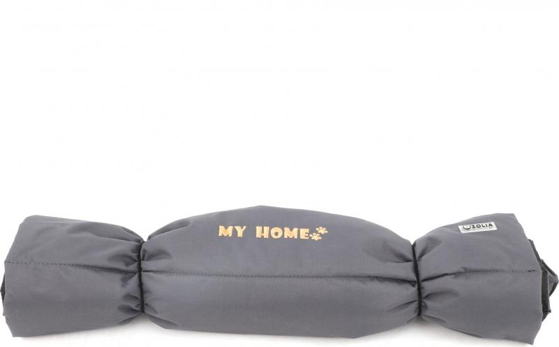 Matelas transportable pour chien Zolia Nomadic