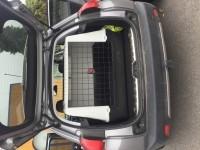 69_Cage-de-transport-chien-ATLAS-CAR-pour-voiture-_de_jessica_19601142155d2d543457bb19.58325797