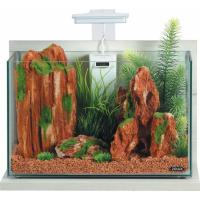 Kit aquarium IDRO 20L - plusieurs coloris