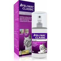Spray Feliway Classic 60 mL