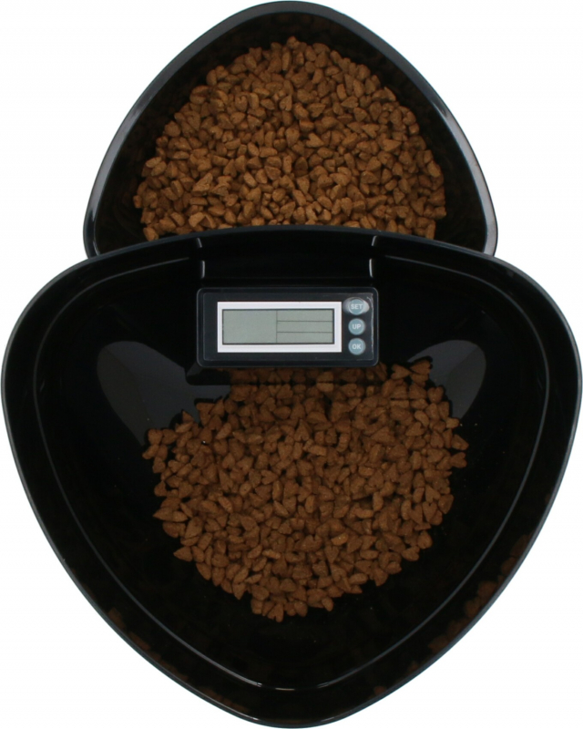 ZOLIA Distributore automatico di crocchette ZD 95