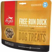 ORIJEN Friandises Free Run Canard pour chien