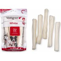 Vadigran witte kauwsticks