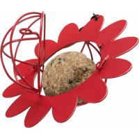 Mangeoire boule de graisse - 4 modèles disponibles