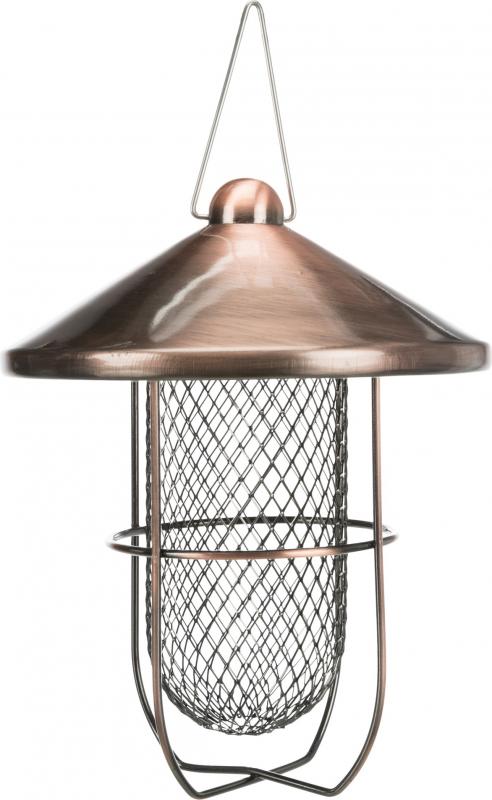 Distributeur de cacahuètes lanterne 700ml