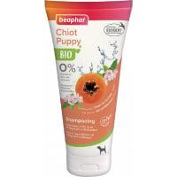 Shampoing Bio pour chiot