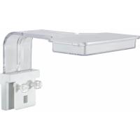 Eclairage Led light Aquaya - blanc ou noir