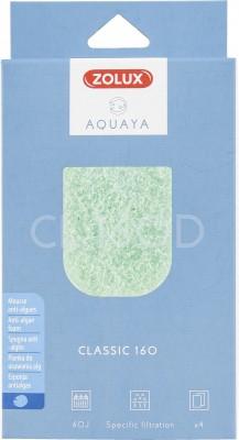 Mousse anti-phosphate pour filtre Classic Aquaya