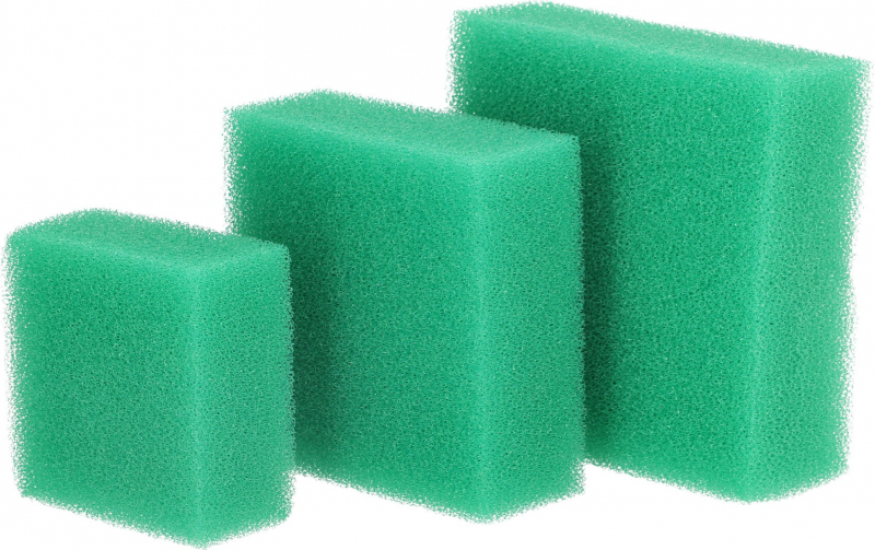 Mousse Anti-Nitrates compatible JUWEL Nitrax x1
