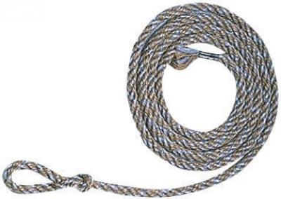 Cuerda para ternero