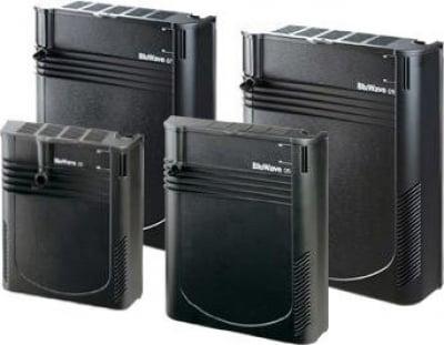 Filtre interne BLUWAVE n°03, n°05, n°07 et n°09