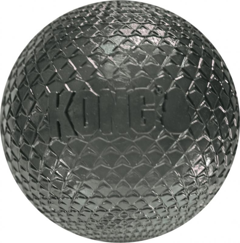 Balle pour chien KONG Duramax Ball