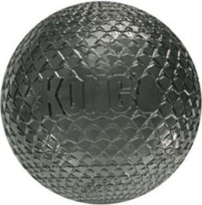 Balle et ballon