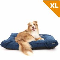 Matelas Zolia Starlight pour chien - plusieurs tailles disponibles