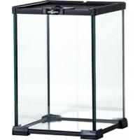 Terrarium en verre Reptizoo - Plusieurs tailles