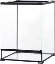 Terrarium Reptizoo avec porte - Plusieurs tailles