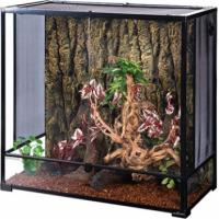 Terrarium Reptizoo - Plusieurs tailles