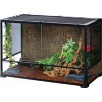 Terrarium Reptizoo -Mehrere Größen