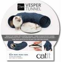 Kattentunnel Catit Vesper