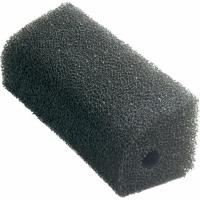 Mousse de filtre d'aquarium avec charbon actif BLUCLEAR pour filtre BLUWAVE