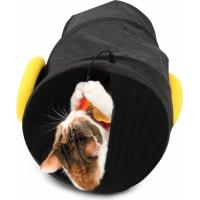 Tunnel Canon Pirates Catit Play