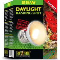 Terrarium verlichting Daylight Basking Spot NANO 25W Exo Terra