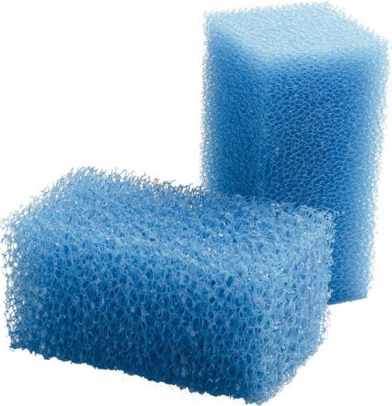 Mousses BLUMEC pour filtre BLUWAVE
