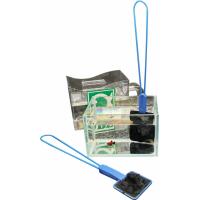 JBL Salabre de malla fina para acuario - varios tamaños disponibles