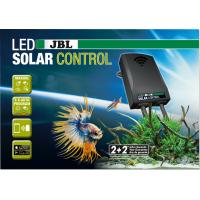 JBL Led Solar Wifi Commande Wifi LED via smartphone pour aquarium