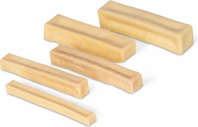 Friandise naturelle chien cheese bone