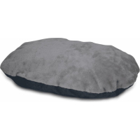 Coussin ovale Vadigran Ares